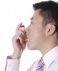 Pinpointing asthma susceptibility in Japanese adults