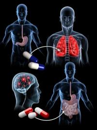 Computational method predicts new uses for existing medicines