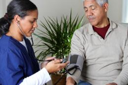 Ethnic differences in appointment keeping affect health of diabetes patients
