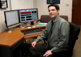 IUPUI study first to look at early treatment of depression to reduce heart disease risk