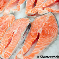 Omega-3 and blood-thinning drugs impact clotting process