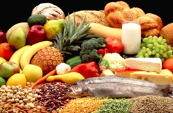 Policies for a healthier European diet: are they effective?