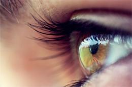Research eyes energy-saving fluoros
