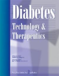 Safer and more effective diabetes control with basal insulin analogs