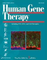 The promise of stem cell-based gene therapy