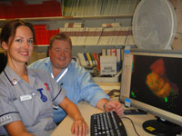 UWE Bristol is first UK university to run innovative radiotherapy module