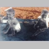 A sad legacy--Victims of childhood asbestos exposure