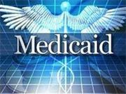 Health reform 2.0: governors pushing back on medicaid expansion