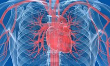 Pioneering heart disease treatment
