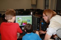 University of Utah, Google seek answers for autism