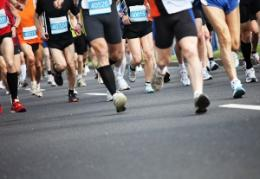 5 tips to stay safe during the marathon