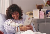 ACOG: perinatal mortality higher in out-of-Hospital births