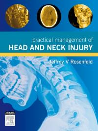 Advancing treatment for head and neck injury