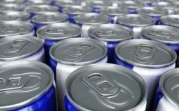 Alcohol and energy drinks: a bad mix
