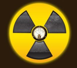 A new look at prolonged radiation exposure