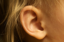A new tool for those living with acquired hearing loss