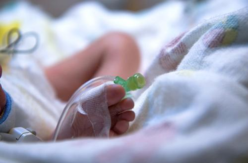 Better blood transfusions for preterm babies
