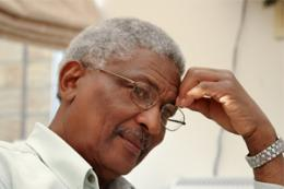 Blacks & Hypertension Link Persists Across Age and Economic Status