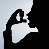 Children with asthma at higher risk for shingles: study