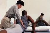 Chronic pain may cost U.S. $635 billion a year
