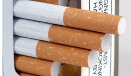Smoking history not assessed in cancer trials, Yale-run study finds