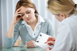 Collaborative care teams improve mental health outcomes