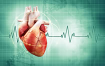 Congestive heart failure patients may benefit from a test for pulmonary hypertension
