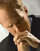 Do bald men face higher risk of prostate cancer?