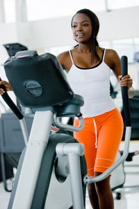 Employee wellness programs provide significant savings over time