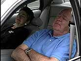 Eye docs must do more to spot unsafe older drivers: study