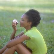 Family obesity approach promising for black girls