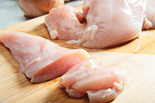 Food safety regulation of poultry cuts levels of paralysis