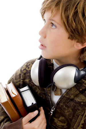 For some children with ADHD, music has similar positive effects to medication