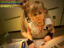 Georgia Tech creating high-tech tools to study autism