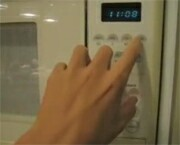 Germs lurk in office kitchens, break rooms
