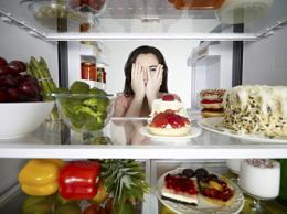 Gut reaction: Morality in food choice