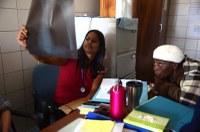 Hematologic malignancies rapidly increasing and unaddressed in sub-Saharan Africa