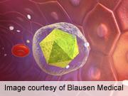 Hep B screening urged before TNF-alpha inhibitor therapy