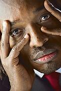 Hospitalizations up for severe skin swelling