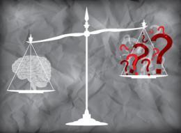 Inside the brains of jurors