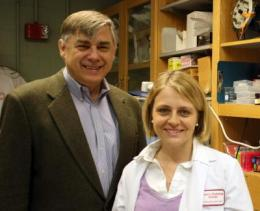 Joslin study identifies novel markers as key indicators of future renal failure in diabetes