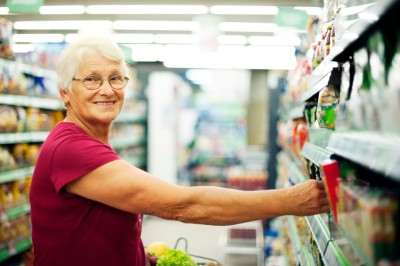Local shops vital for age-friendly communities