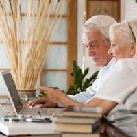 Memory in older men saved by 'Ram'