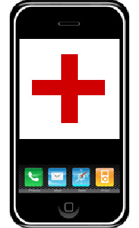 New pill recognition software has implications for emergency and clinical settings