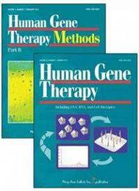 New advances in treating inherited retinal diseases highlighted in Human Gene Therapy