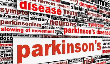 New explanation for cognitive problems of Parkinson's patients