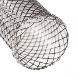 Non-slip tracheal implants