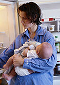 Only half of meds taken by kids have 'Adequate' safety info: study