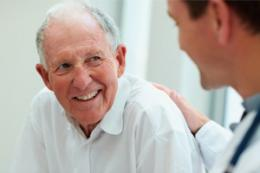 Personalized interventions work best for people with multiple, chronic illnesses