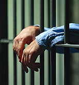 Prisoners at risk for non-Communicable diseases